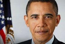 Барак Обама дал звонок на перемены