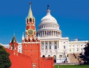 WORLD RUSSIA FORUM 2014
