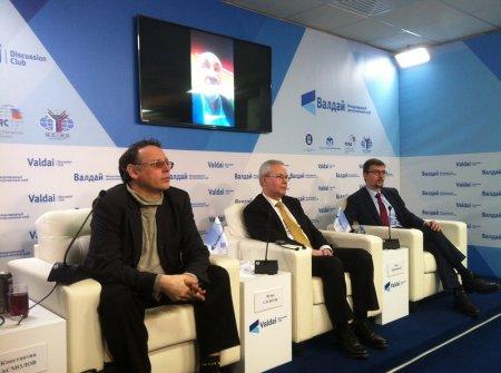 Ханойский саммит: перспективы